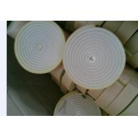 China Die Cut Acrylic Self Adhesive Foam with Adhesive Backing Double Sided Flame Retardant wholesale