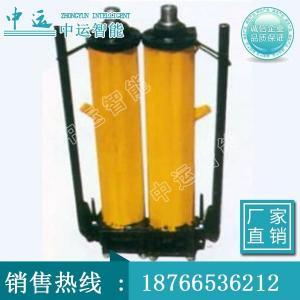 China YT4-8A Hydraulic Pusher wholesale