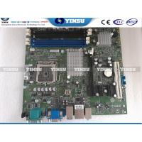 China ATM Wincor 01750186510 Cineo 4060 Motherboard 1750186510 wholesale