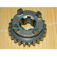 China Engine Gear 2 th / 3 th / 4 th Gear Drive Motorcycle Engine Parts QM200GY on sale
