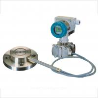 China Explosion-proof Pressure Transducer-KH183 wholesale
