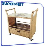 Latest Serving Carts With Wheels Buy Serving Carts With