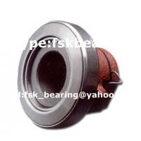 China Customized TK70 - 1AU3 Clutch Release Bearing Automobile Parts High Speed wholesale