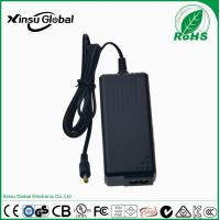 China switching power supply 12V 3A power adapter quality 12V 3A power charger wholesale