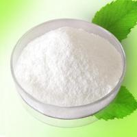 China CAS 215-749-0 Digestive Tract Infection Nystatin Dihydrate Pharmaceutical Grade on sale