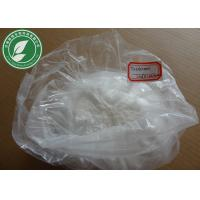China White Steroid Powder Testosterone Undecanoate For Muscle Building CAS 5949-44-0 wholesale
