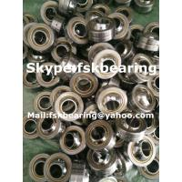 Quality IKO PB16 Radial Spherical Plain Bearing with Bronze Bush Fuel Type for sale