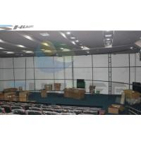 China 3D 4D 5D 6D 7D Dynamic Cinema With Motion Chair, Special Environment Effect wholesale