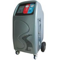 China Ans500 Recovering/Recycling/Recharging AC Service Station wholesale