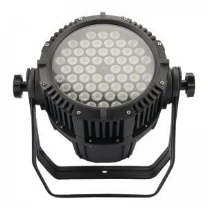 Buy cheap KZ-LED550 LED constant pressure PAS lamp, lights, beams, revolving Light beam, from wholesalers
