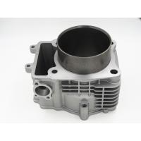 China Linhai 600 Atv Engine Aluminum Cylinder Block CF196 , 96mm Bore Diameter wholesale