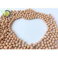 China 5 Angstrom Molecular Sieve Adsorbent Produce High Purity N2 For Methane H2 PSA on sale