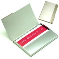 China Business Card Case (LL-MB836) wholesale