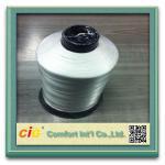 China Garment Accessories Nylon Thread/Strong Tencity/Good Fastness wholesale