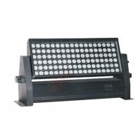 Low Voltage Wall Wash Lights : 2300 - 7500K Coloured Wall Lights Outdoor Led Wall Lights / Low Voltage Wall Wash Light of ...