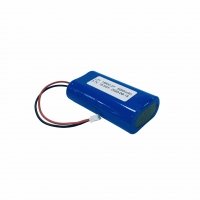 China Pollution Free 5000mAh 18650 3.7 Volt Battery For Digital Product wholesale
