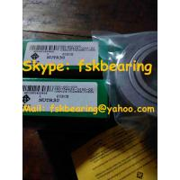 China Double Row Full Complement NUTR30 Needle Roller Bearings 30 × 62 × 29mm wholesale