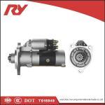 China Sawafuji Starter Motor Hino Accessory 0365-602-0026 28100-2951C P11C improved wholesale
