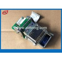 China ATM Card Reader NCR 66XX Card Reader IMCRW IC Contact 009-0025446 0090025446 wholesale