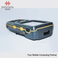 Wholesale Outdoor 4.5 inch Rugged Portable Data Collection Device for Water Conservancy from china suppliers