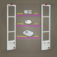 China Plastic Toy Aluminum Pipe Doors EAS RF System Eas Alarm System Stable wholesale