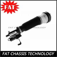 China Front Left Mercedes-benz Air Suspension S CLASS 4 Matic W220 2203202138 wholesale