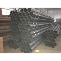 China Construction Welding Steel Tubing Water Wall Panel Seamless Cold Drawn Steel Tube wholesale