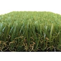 China High Density High Dtex Indoor Artificial Grass Garden or Balcony use wholesale