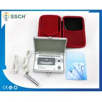 Wholesale 2017 The 4th generation mini quantum magnetic resonance analyser with 45 reports for home use from china suppliers