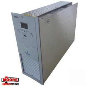 HD22020-3   EMERSON  Power Module