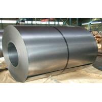China 304 304L Stainless Steel Sheet / Sheet Metal Coil 1000mm - 3000mm Width wholesale