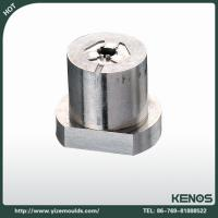 China Precision mold components,precision carbide mould parts,jig and fixture wholesale