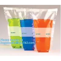 China TWIRLEM BAG, STERILE BAG, STOMACHER OPEN TOP BAG, FILTERED BAGS, FILTER BAG, FILTRA BAG, BLENDER BAG wholesale