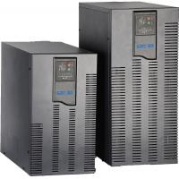 Buy cheap 1kva, 2kva, 3kva, 6kva,10kva High frequency ups, online single phase ups for ATM/POS from wholesalers