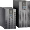 Buy cheap 1kva, 2kva, 3kva, 6kva,10kva High frequency ups, online single phase ups for ATM/POS from wholesalers