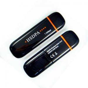 China HSPA 7.2Mbps modem 3g wholesale