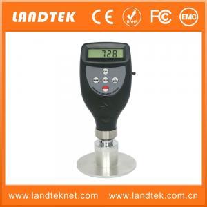 China Memory Foam Hardness Tester HT-6510MF wholesale