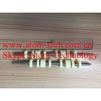Buy cheap Atm parts wincor parts C4060 1750133109 WINCOR C4060 SHAFT_D_CPL 01750133109 in moudle 1750134478 from wholesalers