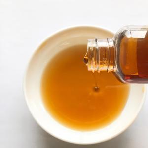 China Liquid Form Amino Acid Chelate Organic Calcium 2-0-0-5, Yellow Clear Liquid wholesale