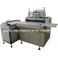 China Diary Book Cover Machine, Book Cover Machine (KY-450) wholesale