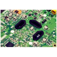 China Transport Temperature Control Systems Grande PCBA Manufacturing- China PCB Assembly Factory wholesale