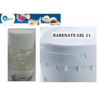 Thickening Aent Acrylates Copolymer for Skin Care / Hair Care / Shaving Cream
