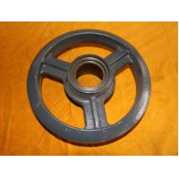 China DC-68G ROLLER 5T051-2387-2 Harvester Spare Parts for Kubota combine Harvester DC-60 DC-70 wholesale