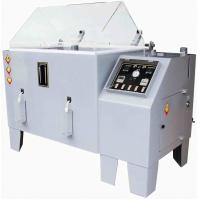China Metal Materials / Auto Parts Industrial Salt Spray and Salt Fog Corrosion Testing Chamber on sale