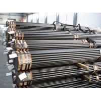 buy Seamless steel tubes for pressure purposes technical delivery conditions non alloy steel tubes with specified room temperature properties manufacturer
