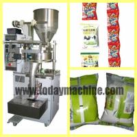 China DXD-K480 Granle Packing Machine/sugar packaging machine(pillow type bag, 1KG/bag) wholesale