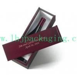 China square  paper box wholesale
