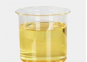 China Liquid Form DATEM Supplier Of Diacetyl Tartaric Acid Esters Of Mono-And Diglycerides For Food Emulsifier wholesale