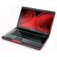 Buy cheap sell Toshiba Qosmio X505-Q8100X 18.4-Inch Gaming Laptop from wholesalers