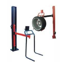 China Air Operated Tire & Wheel Lift (ANL100) wholesale